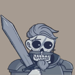 Duke Daring Icon.png