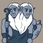 Dalfgan Icon.png