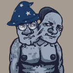 Wizard Ogre Icon.png