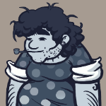 Mona Icon.png