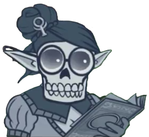 Quinn Vemtari GPO Puppet.png