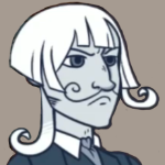 Reginald Barringster Icon.png