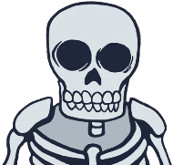 Skeleton Puppet.png