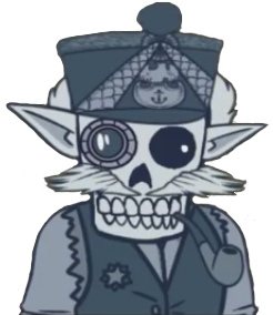 Wolster Vemtari GPO Puppet.png
