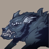 Stone Tail Icon.png