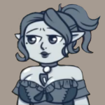Jessabelle Marie Icon.png