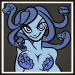 Blood Snake Queen Event Icon.png