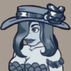 Sally Icon.png