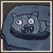 No Tricks TNC Event Icon.png