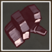 Transverse Red Event Icon.png