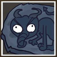 SPAWN DRAGON Event Icon.png