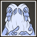 GAN AND DALF Event Icon.png