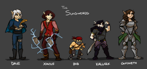 The Sunswords RadioactiveK.png