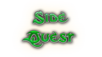 SideQuest Vertical.png