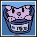 MORE Pot Puppies Event Icon.png