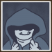 Cultist of Bones Event Icon.png