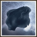 Meteor Shower Event Icon.png