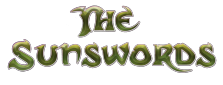The Sunswords