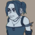 Sheila Icon.png