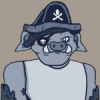 Porc Recruit Icon.png