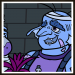 Generous Salesman Event Icon.png
