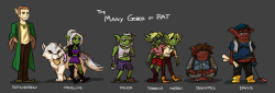 The Many Gobos of Pat RadioactiveK.png