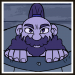 Make a Dwarf Event Icon.png