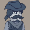 Sly Johnson Icon.png