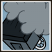 Derailed Event Icon.png