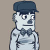 Steve I Icon.png