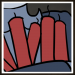 Dynamite Sticks Event Icon.png