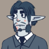 Percy Bast Icon.png