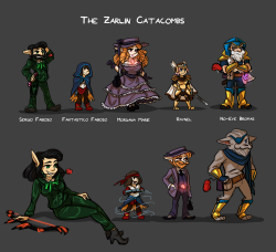 The Zarlin Catacombs RadioactiveK.png