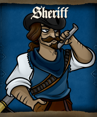 Sheriff Card.png