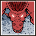 Dragonrage Event Icon.png