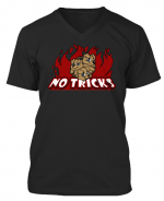 No Tricks Shirt.PNG