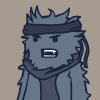 Scrag Icon.png
