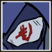The Second Sin Event Icon.png