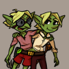 Terrence and Warren Icon.png