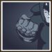 Mind Fist Event Icon.png
