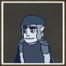 Roamin's Relative Event Icon.png