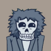 Ziggy Ziggy Icon.png