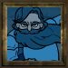 OLD MAN WILLAKERS Event Icon.png
