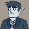 Ladrian Cobbler Icon.png