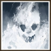 Flame Spooky Event Icon.png