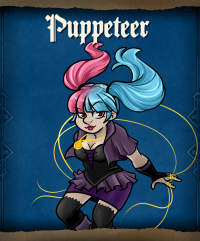 Puppeteer Card.png