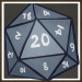 Unnatural Critical Event Icon.png