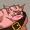 Porbo Icon.png