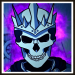 Bope Event Icon.png