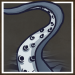 Rock the Boat Event Icon.png